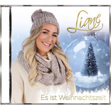 CD06_Weihnachte