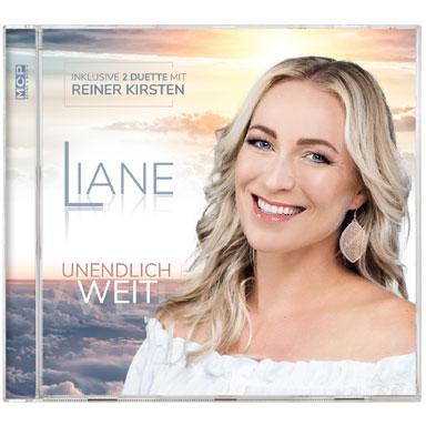 CD_Cover_Undendlich_weit